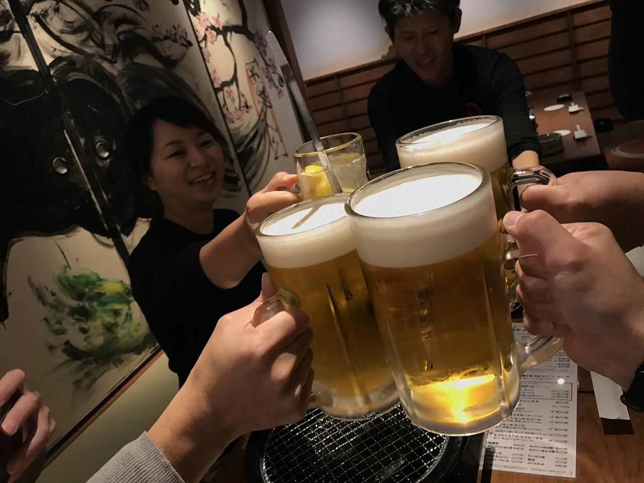 Mimura uma urawa 3277