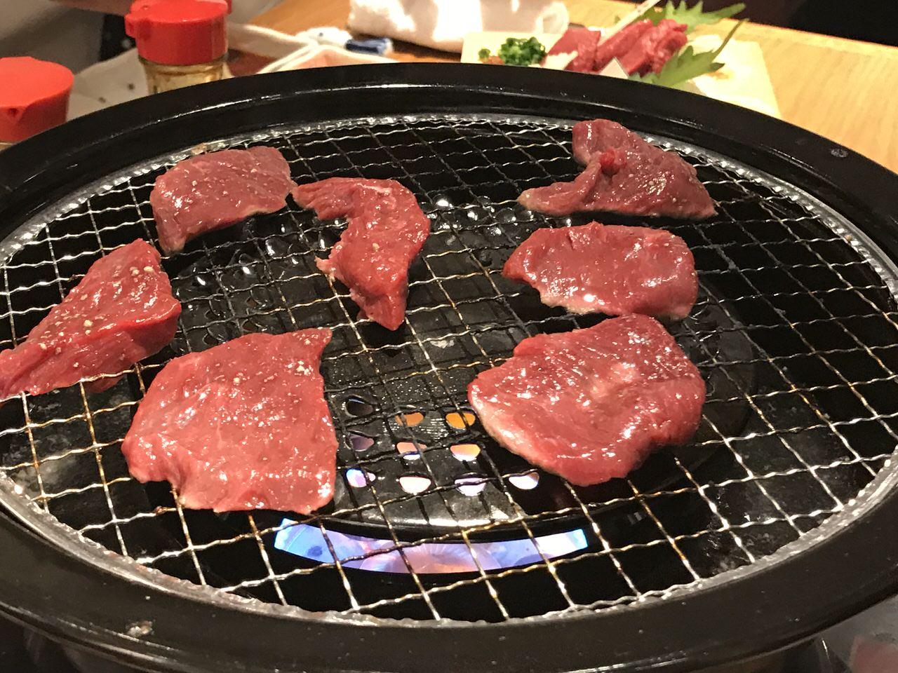 Mimura uma urawa 3305