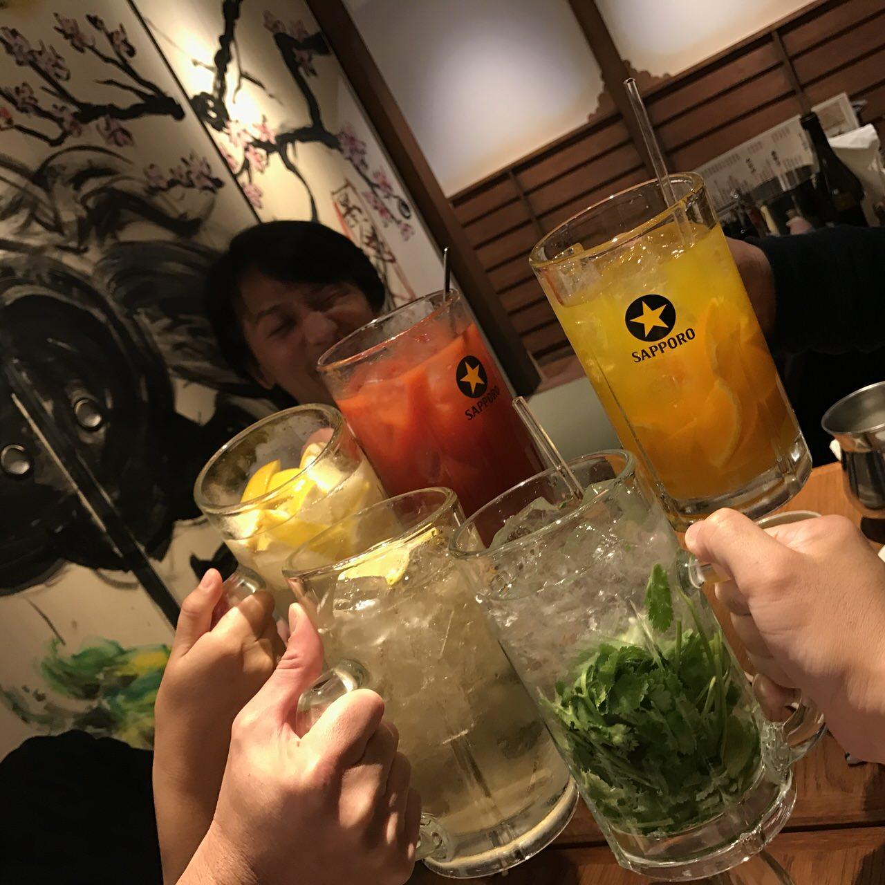 Mimura uma urawa 3360