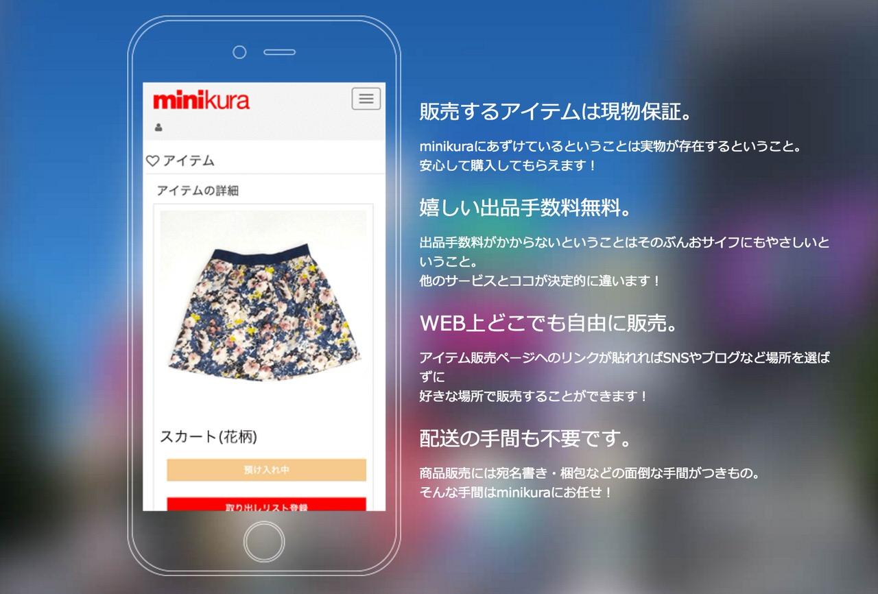 Minikura trade 10 07 1536