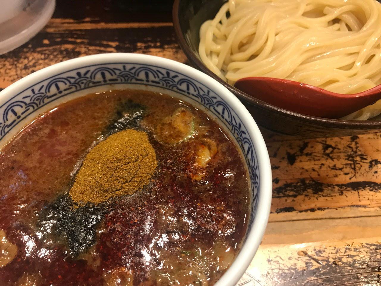 Mita kobayashi 9275