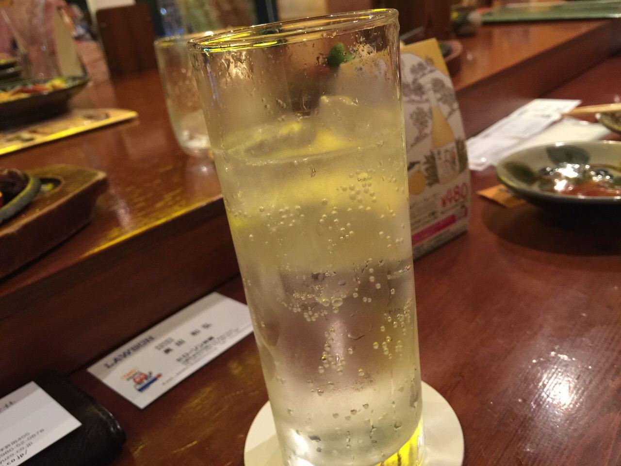 Momogami okinawa 7710