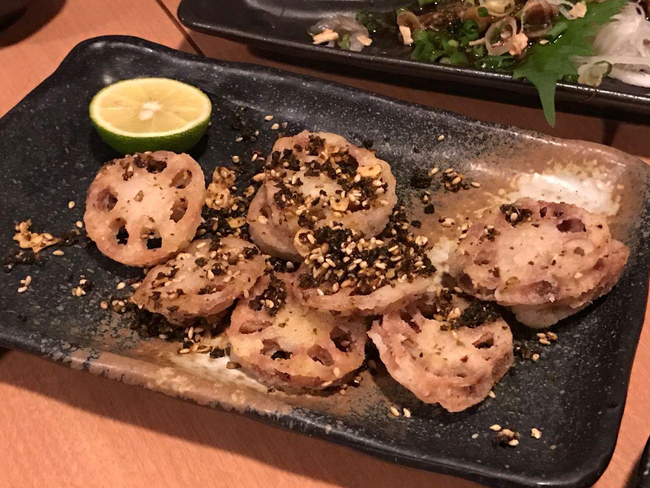 Momonjiya kanda 9672