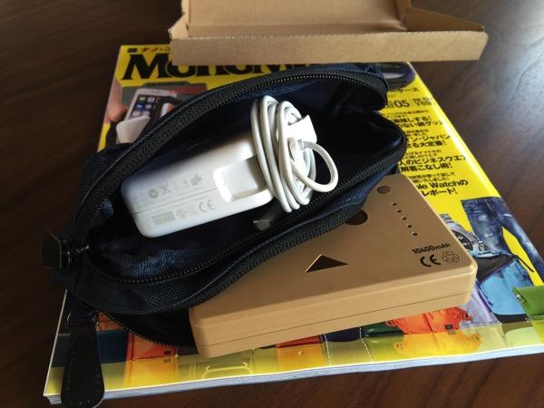 Monomax 1105