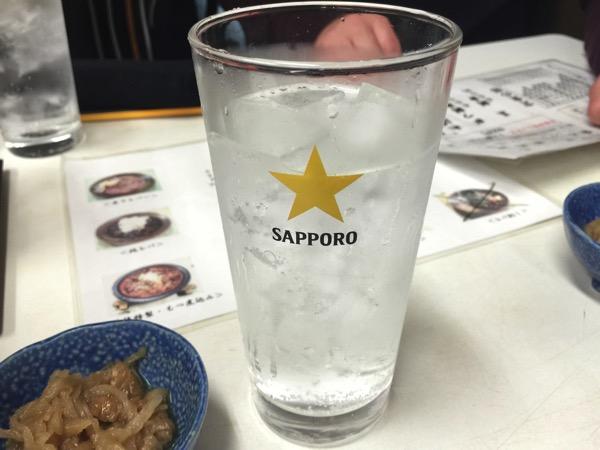 Motsuyaki santoku 0224