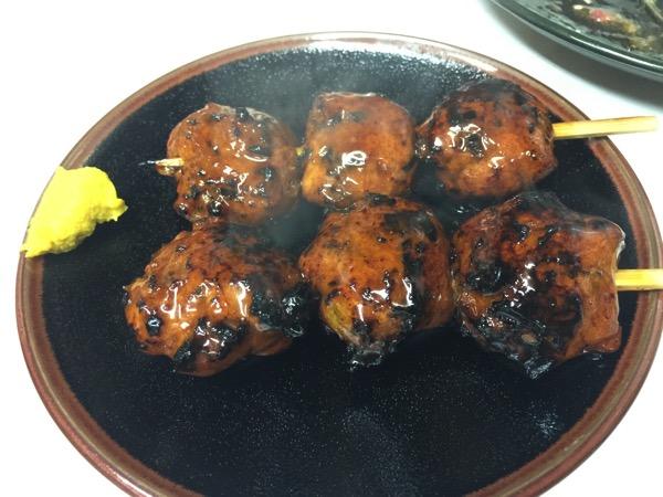 Motsuyaki santoku 0227