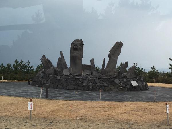 Nagabuchi sakurajima 8586