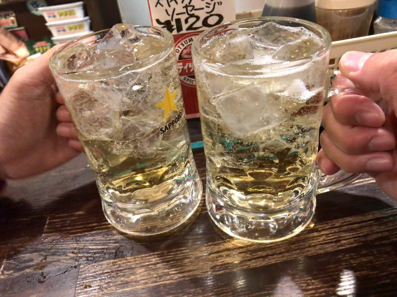 Nakamuraya 2827