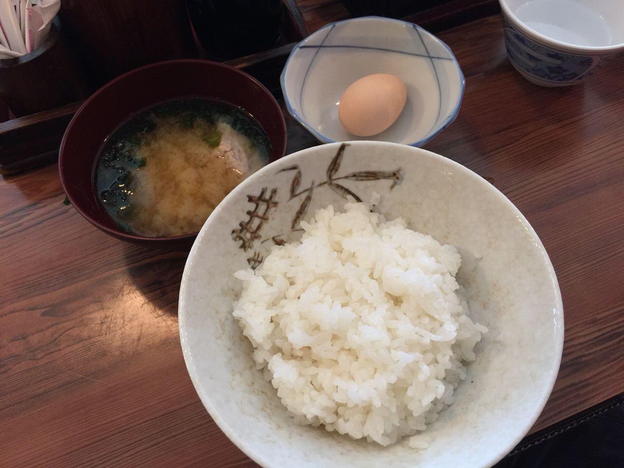 Niijima morning 7333