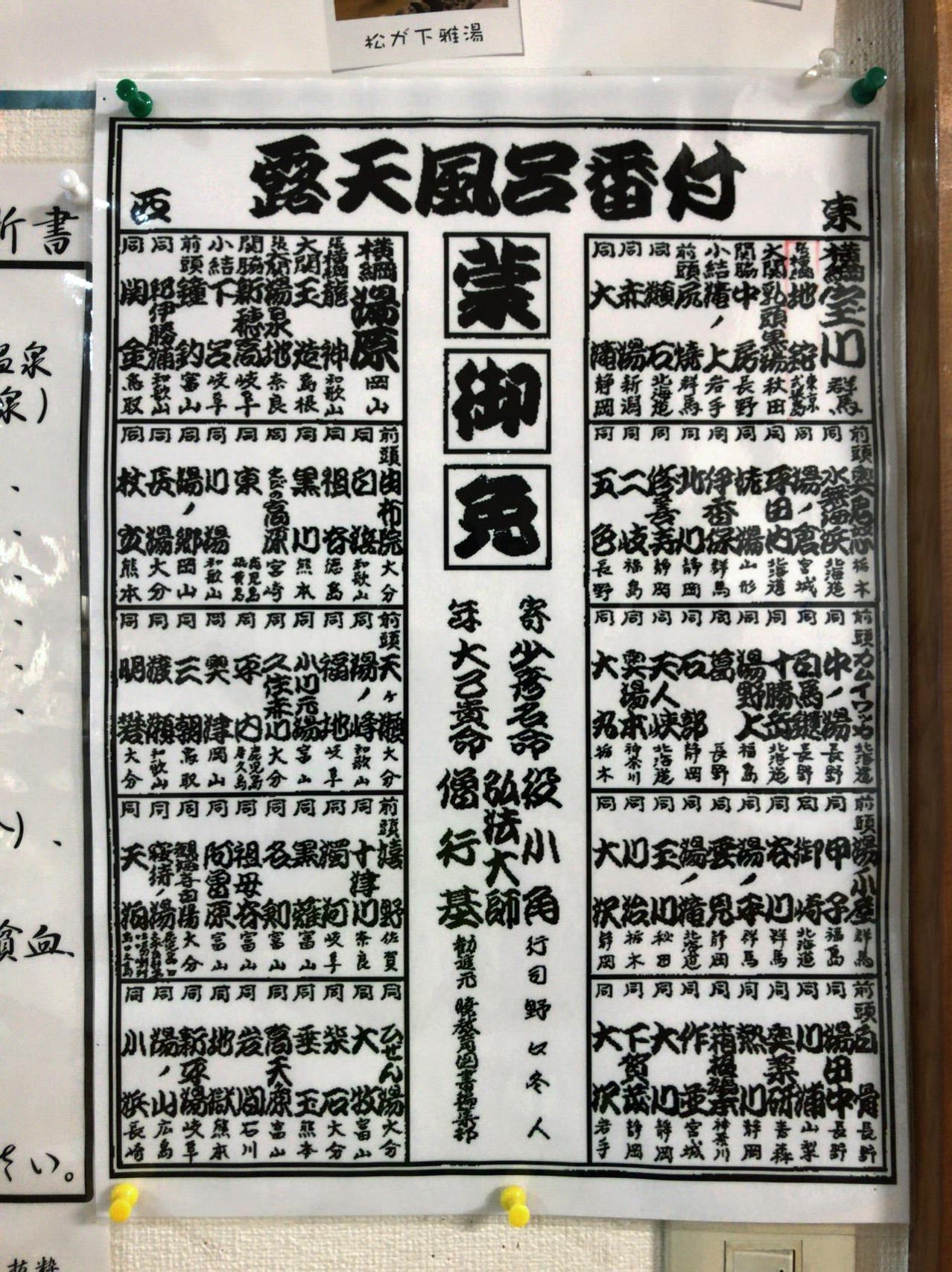 Niijima travel 2595