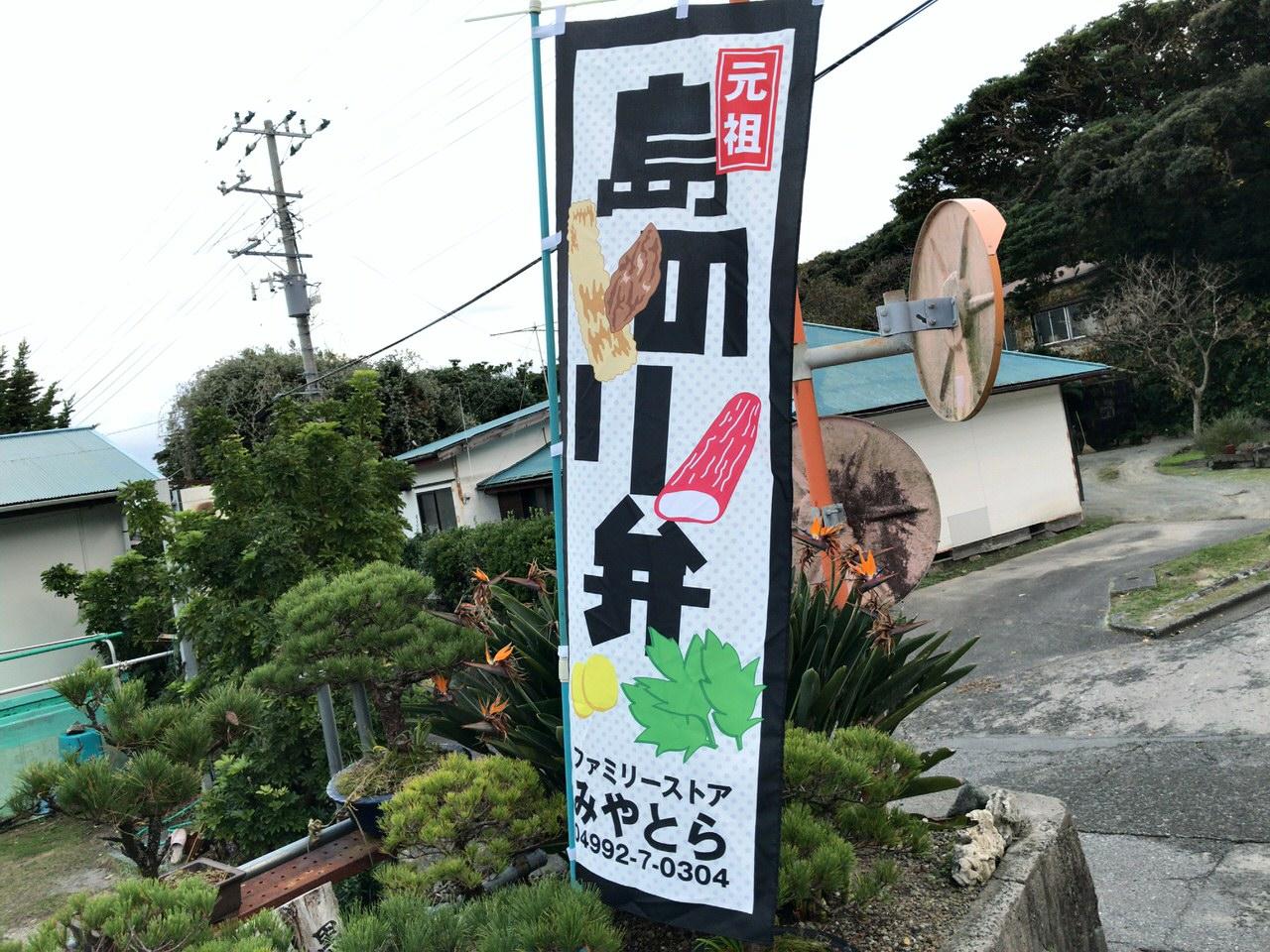 Niijima travel 2601