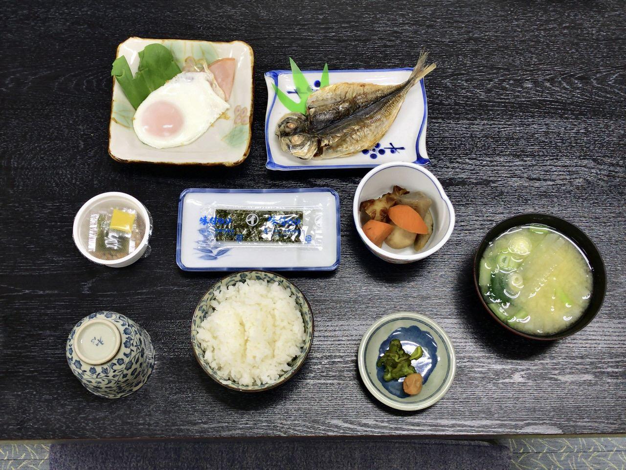 Niijima travel SizeRender