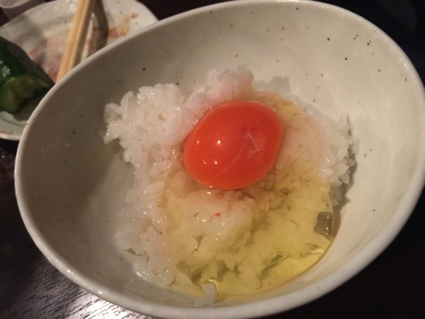 Nikuyama 8420