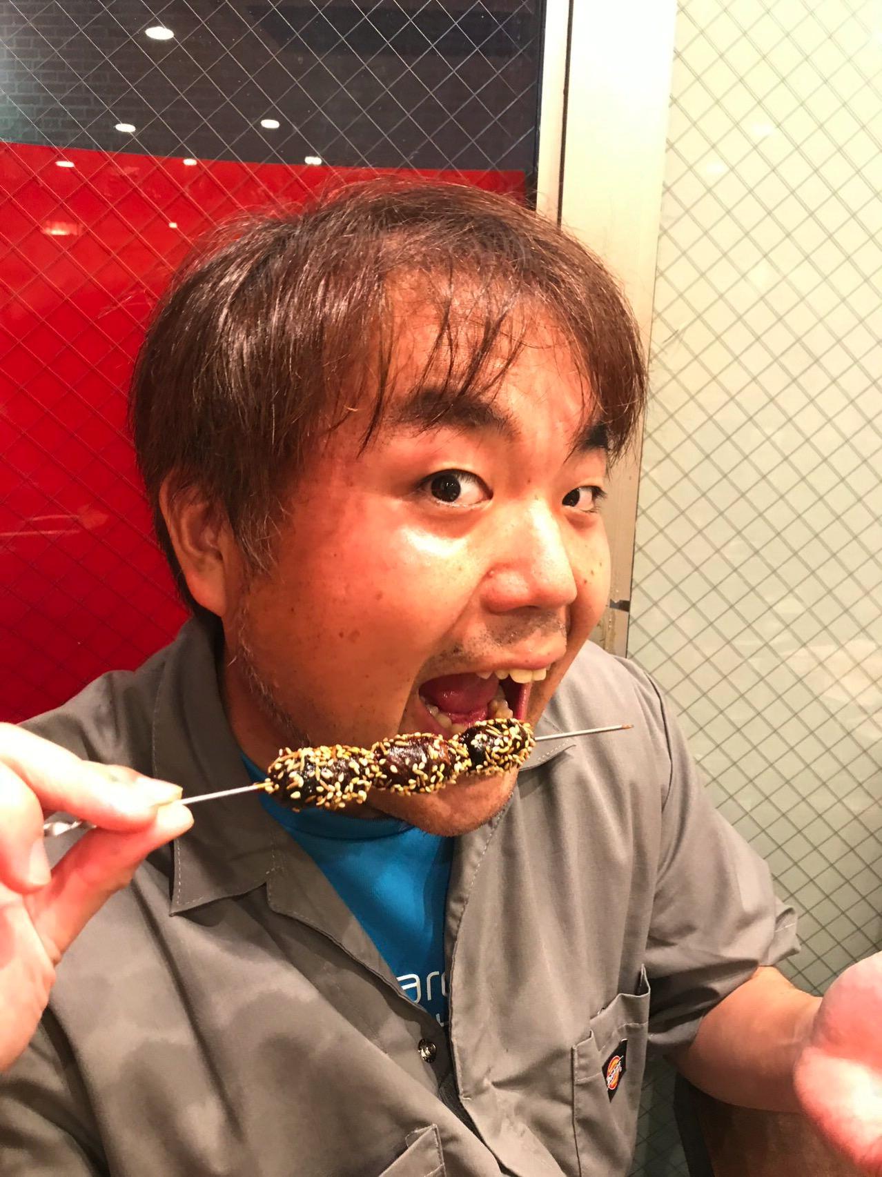 Nishikawaguchi 4959