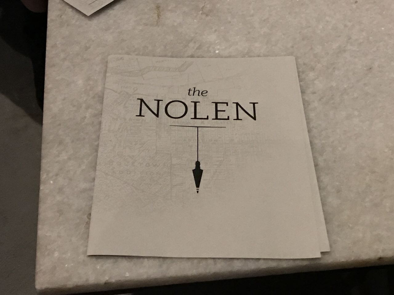 Nolen sandiego 0519