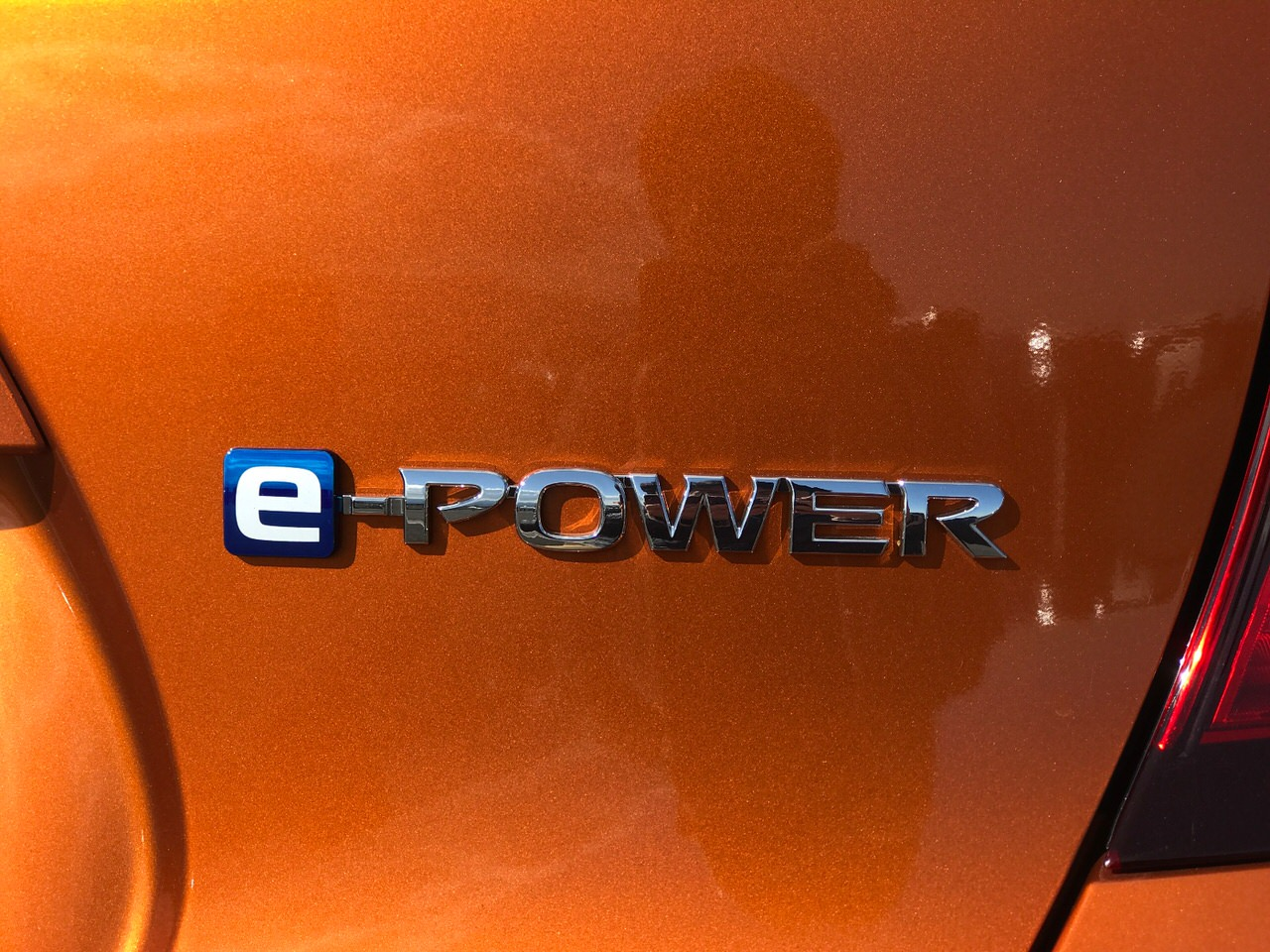 Note e power 3015