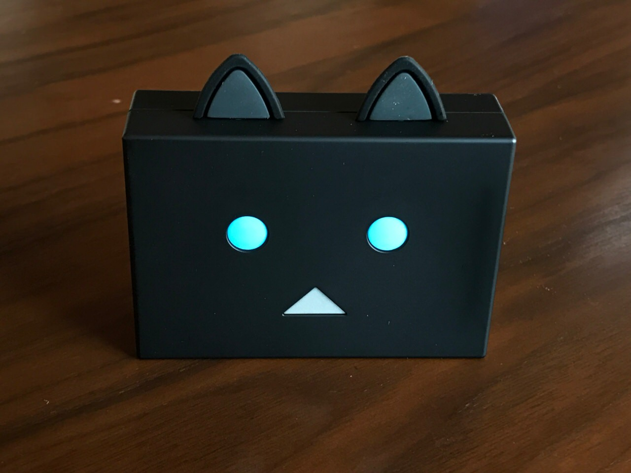 Nyanboard 3700