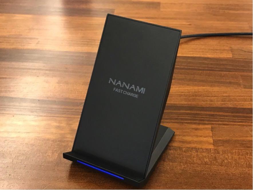 Odge58 iphone nanami 1
