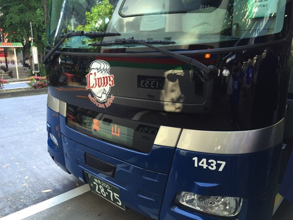 CHEAP BUT FUNな旅をする「オジ旅 シーズン2」高速バスで行く富山編がスタート!