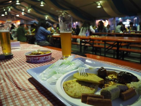 Oktoberfest oomiya 0032