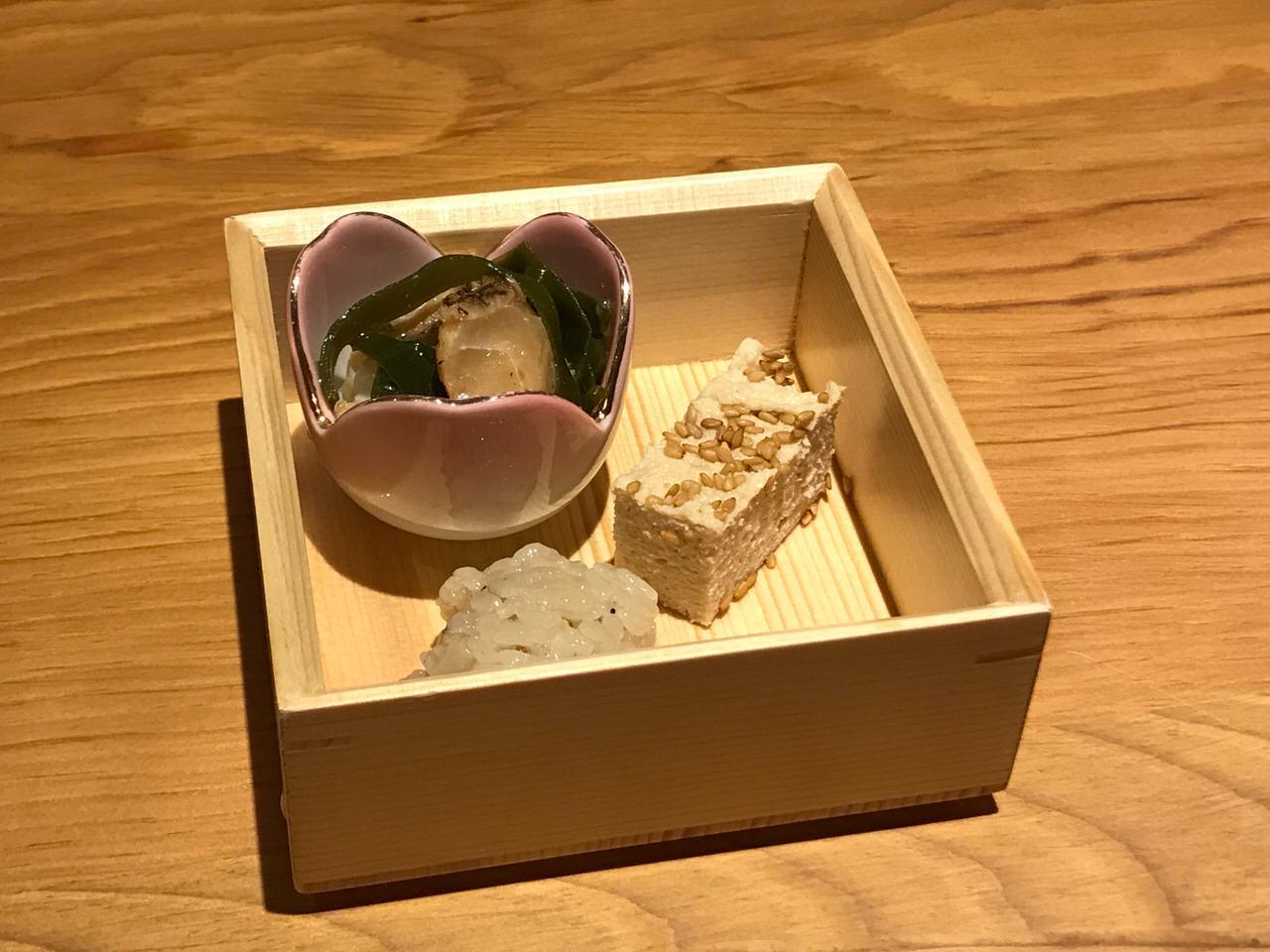 Oku hasegawa 72404
