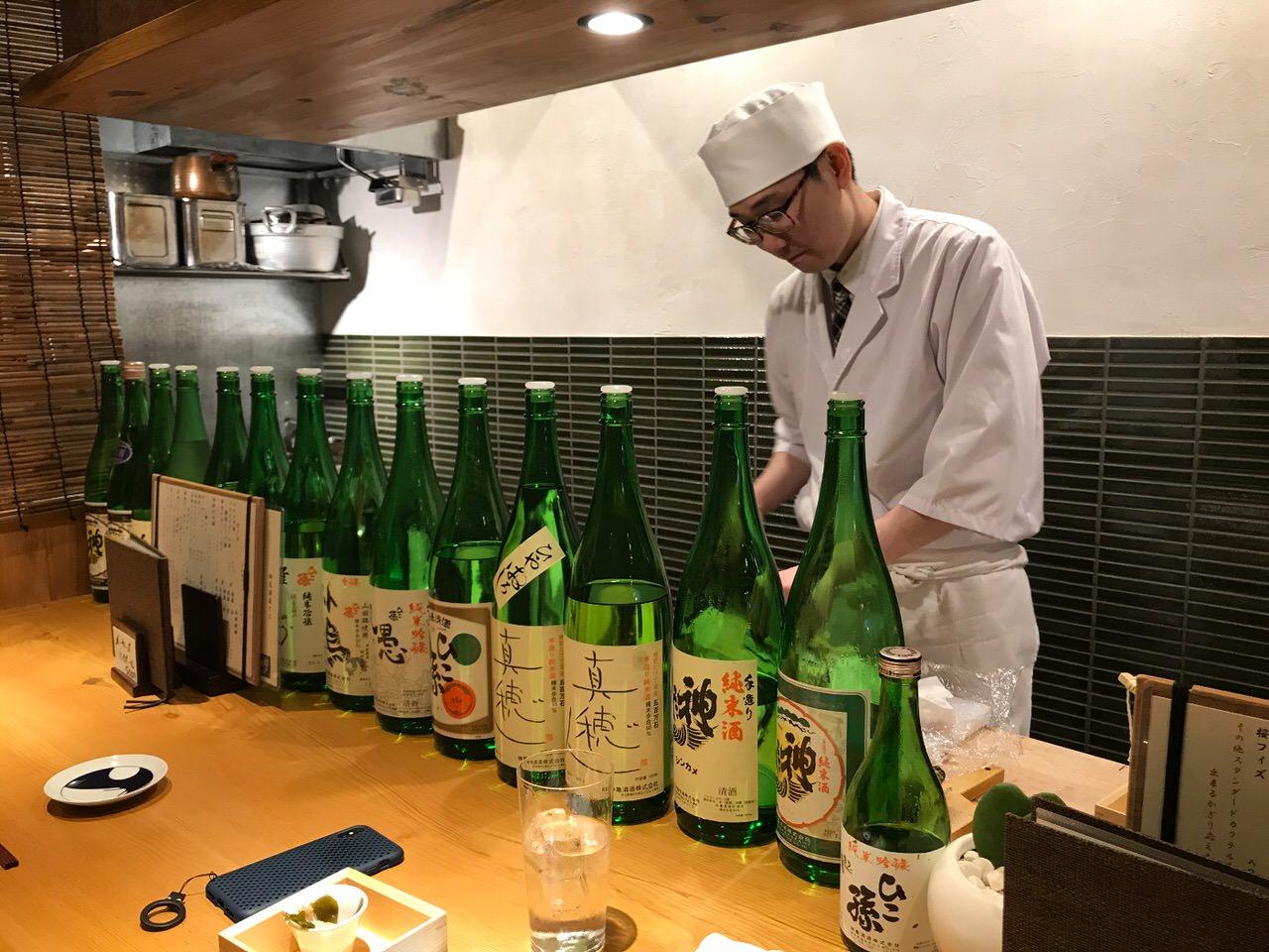 Oku hasegawa 72414