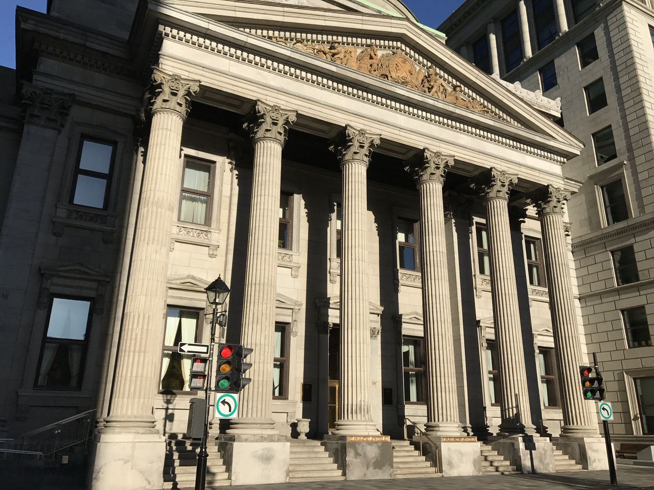 Old montreal 0015