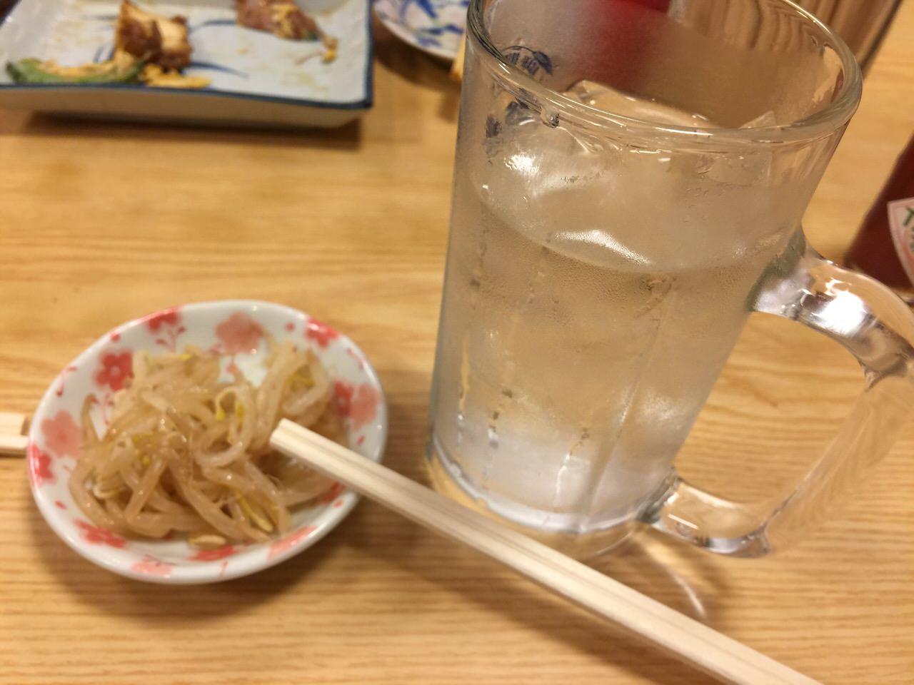 Ooroji shinbashi 8320