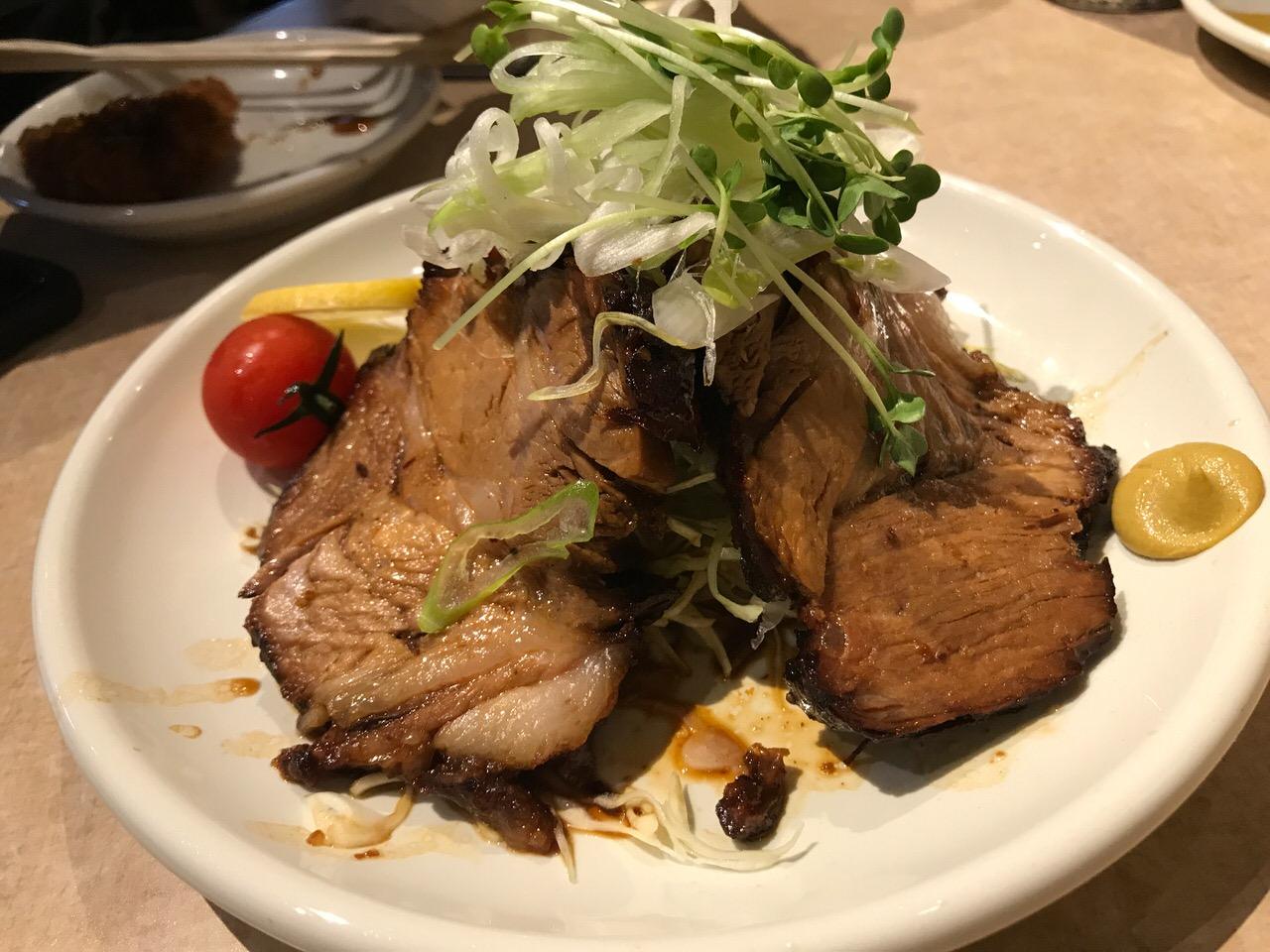 Ooyama 0109171452