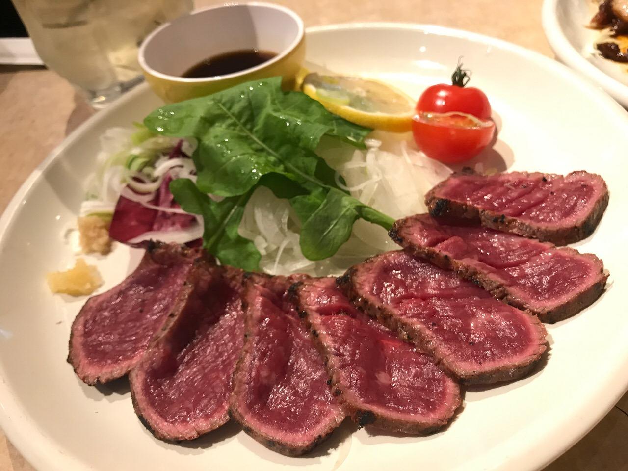 Ooyama 0109171931