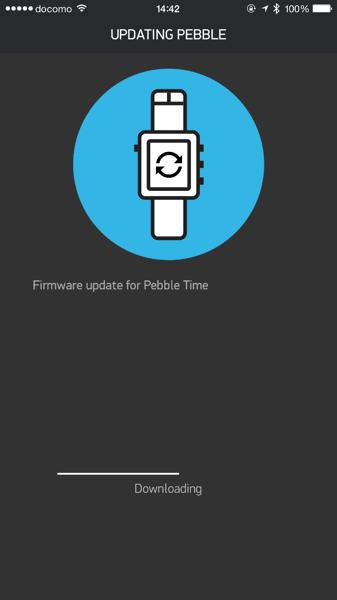 Pebbletime 2468