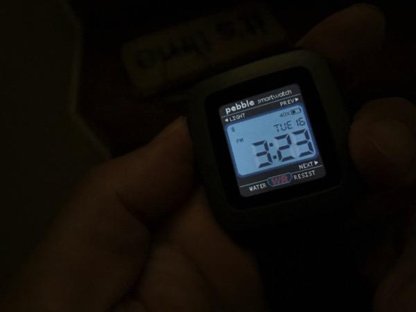 Pebbletime 2490