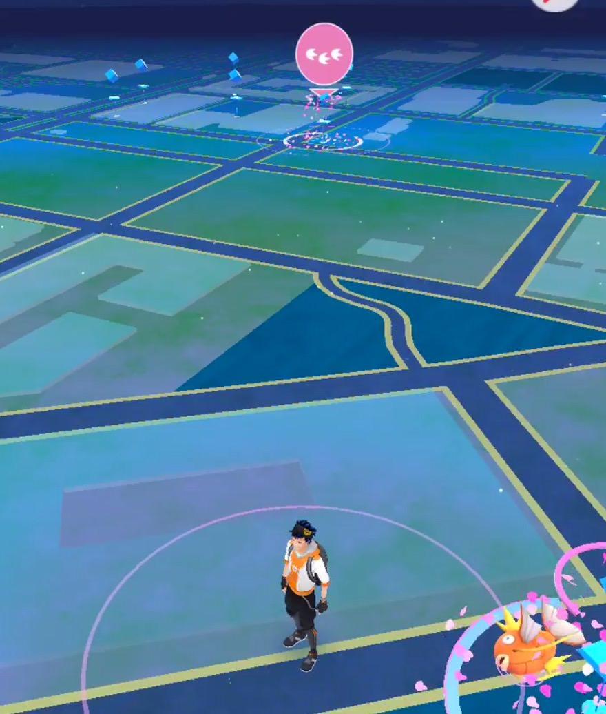 Pokemon go 08 10 0954 1