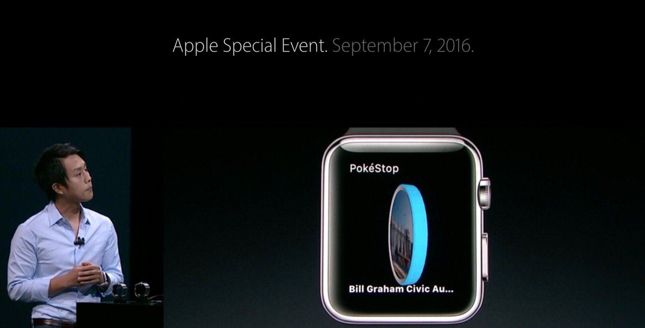 Pokemon go apple watch 1055 1