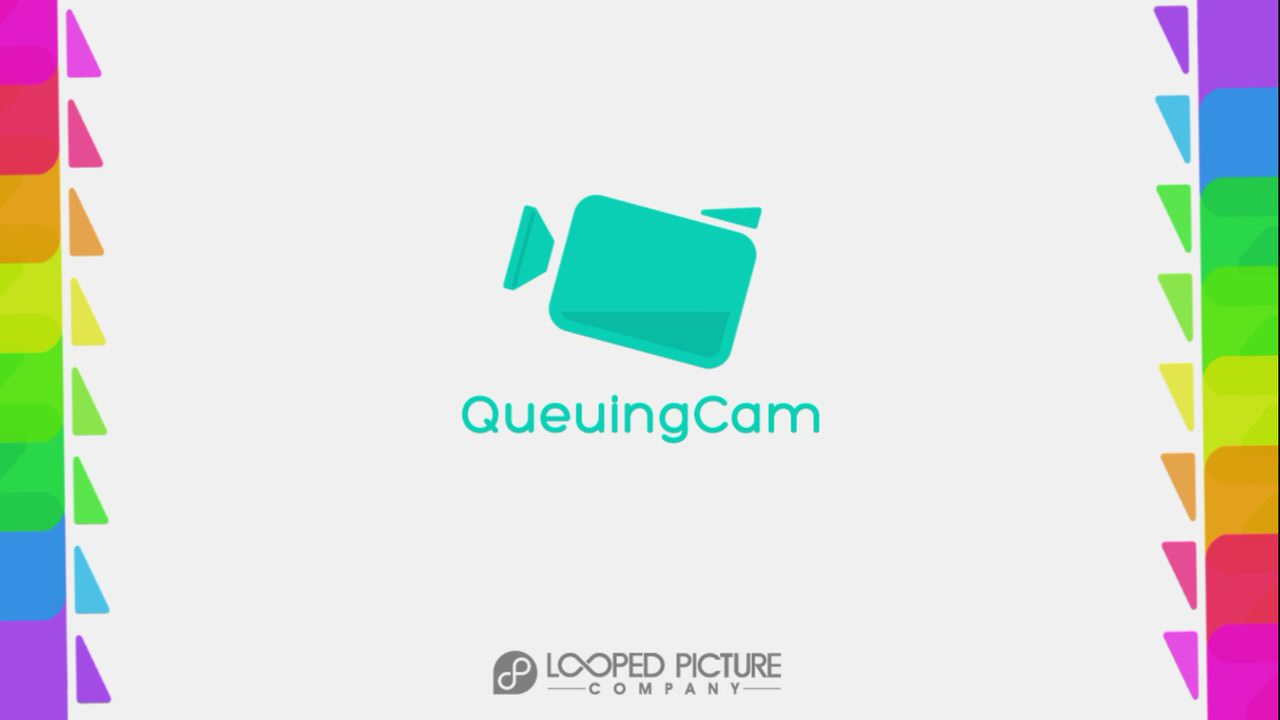 Queuingcam 3552