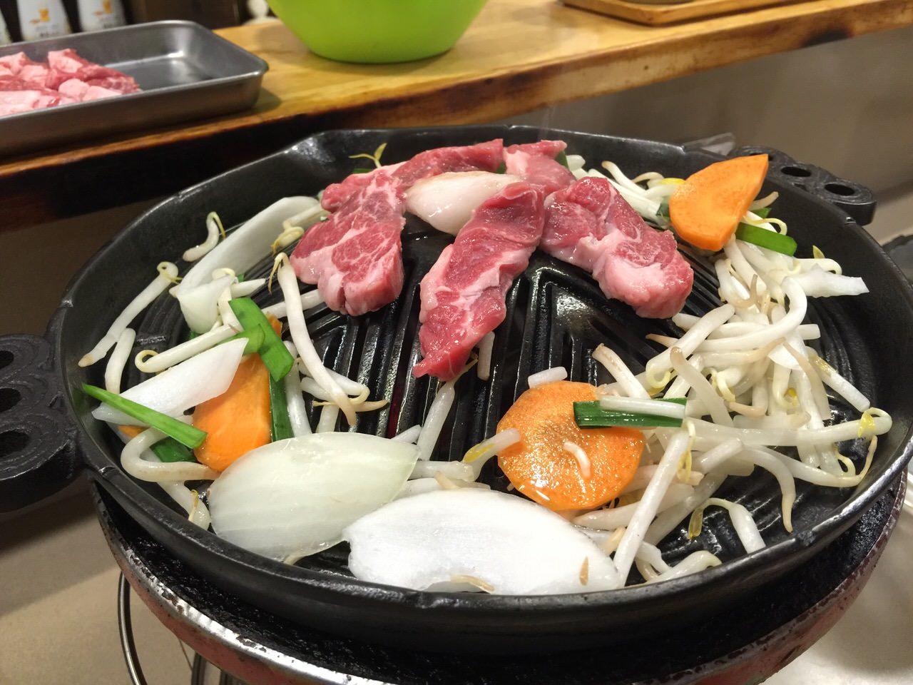 Rakutaro ikebukuro 5733