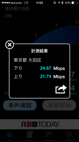 Rakuten mobile 9599