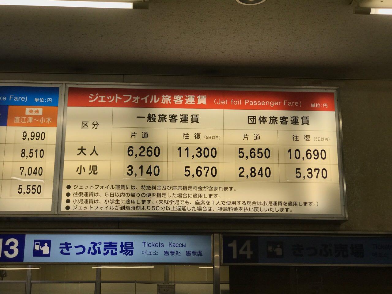 Sado travel 11337