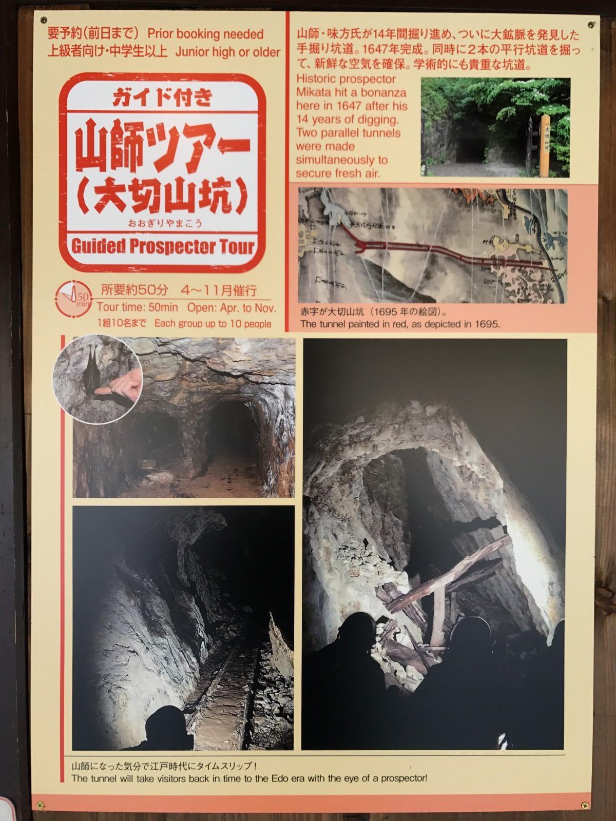 Sado travel kinzan yamashi 93839
