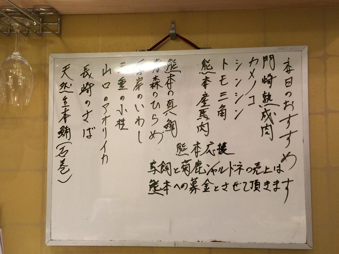 Saisho 5686