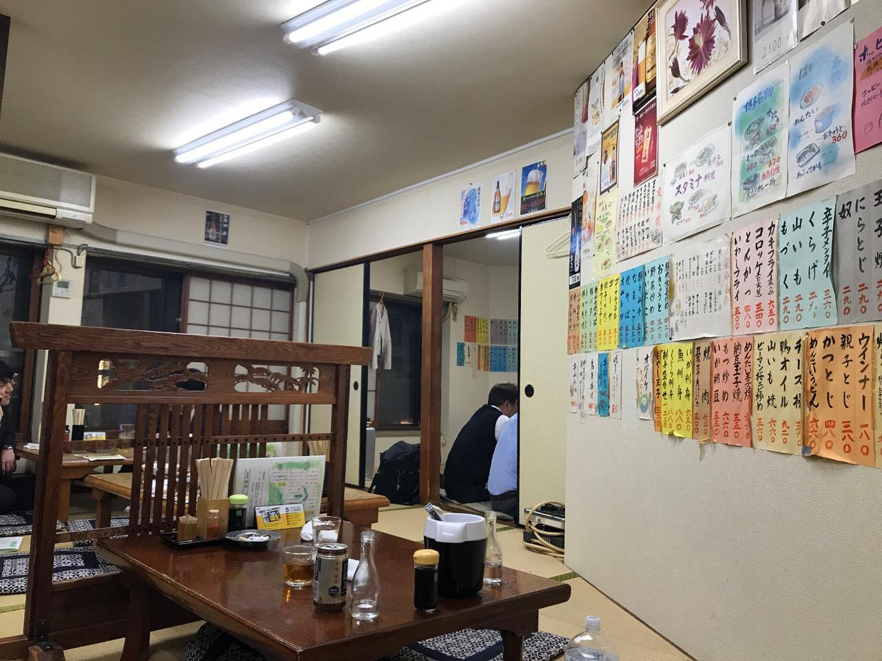 Sake1ban 686