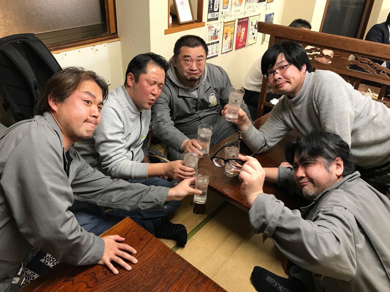 Sake1ban 687