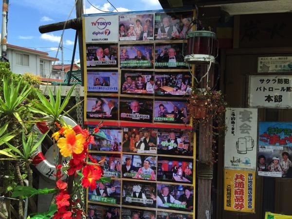 Sankai moyamoya 2644