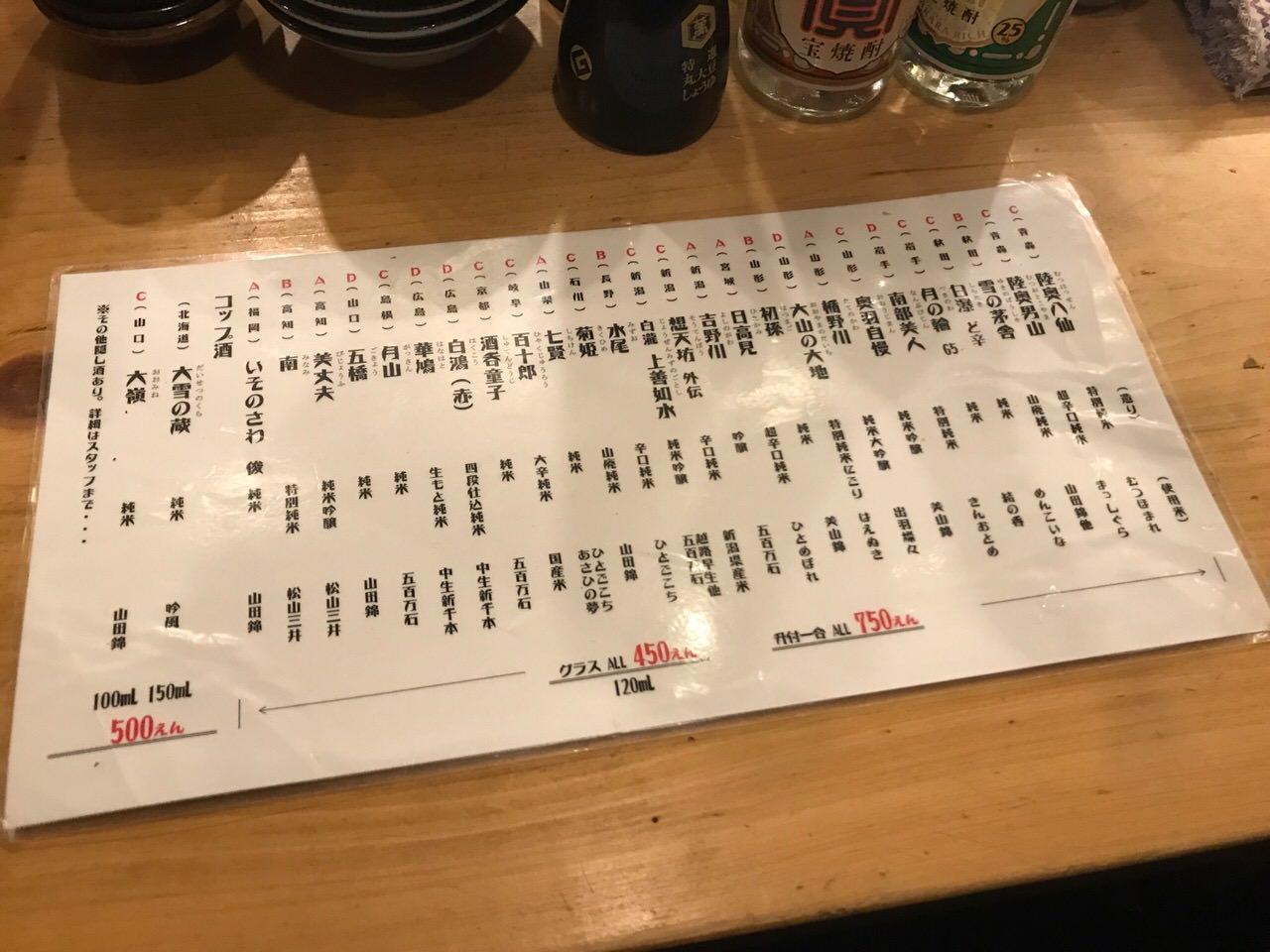Shibuya maruko 85033