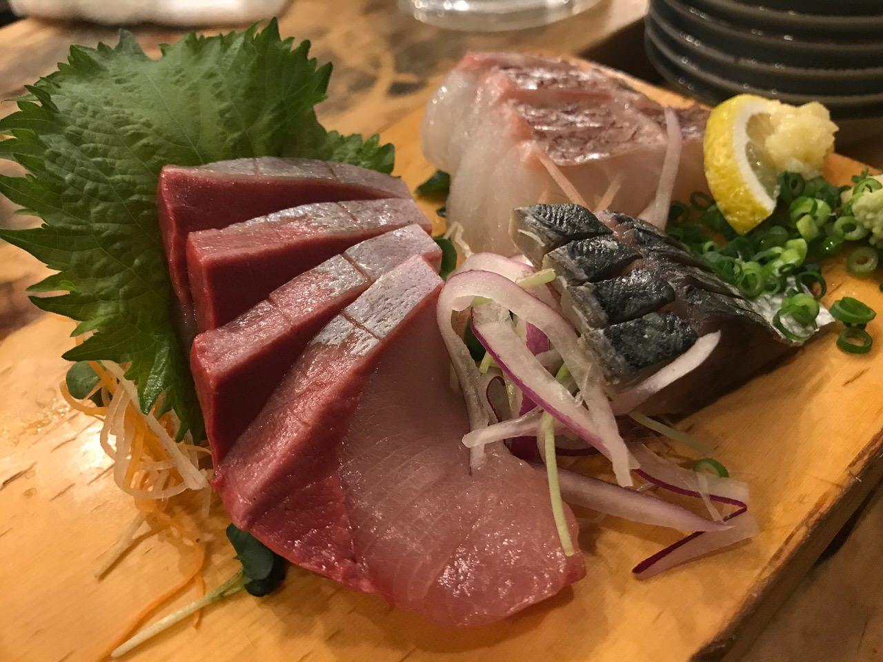 Shibuya maruko 90643