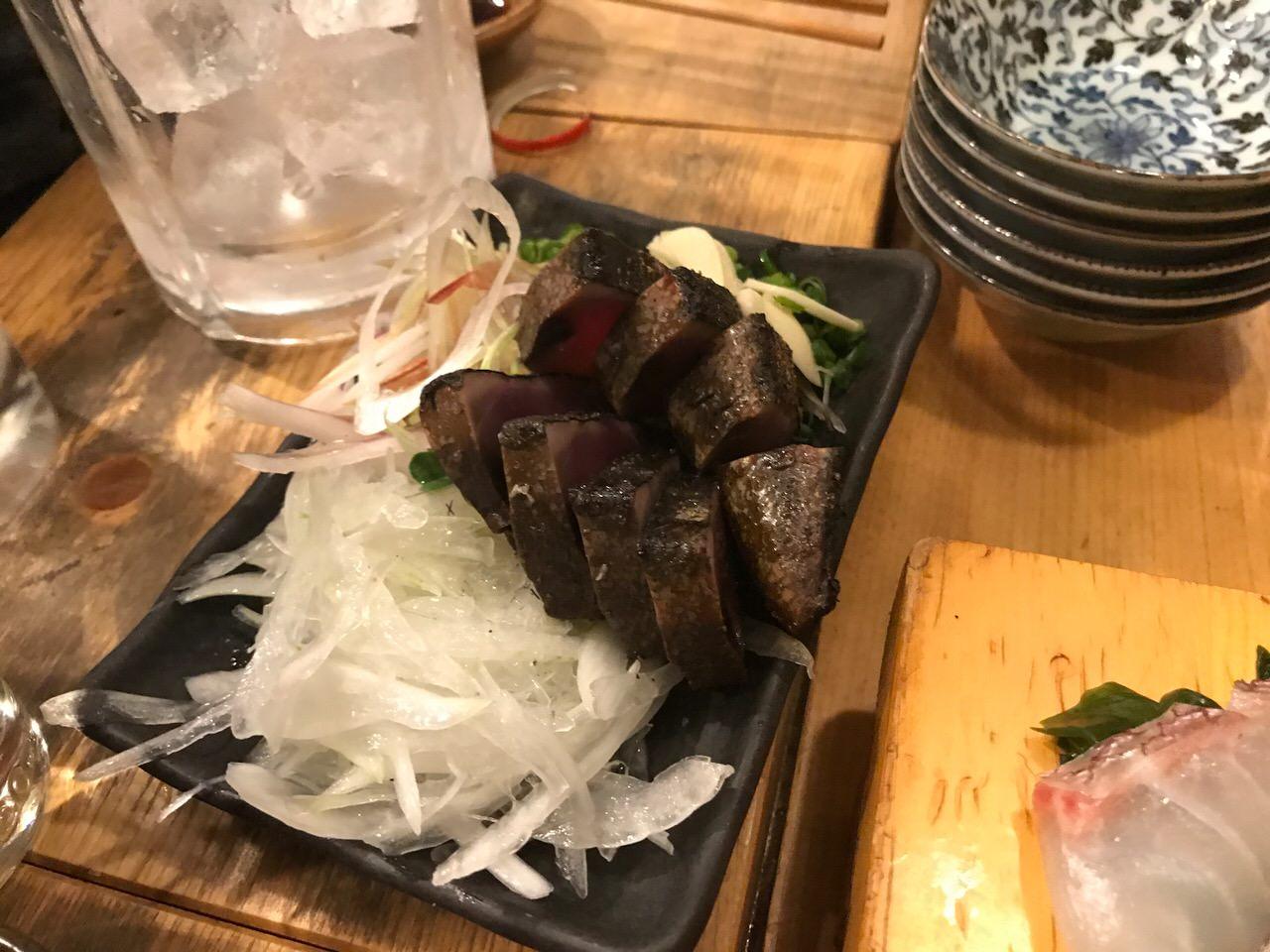 Shibuya maruko 92333