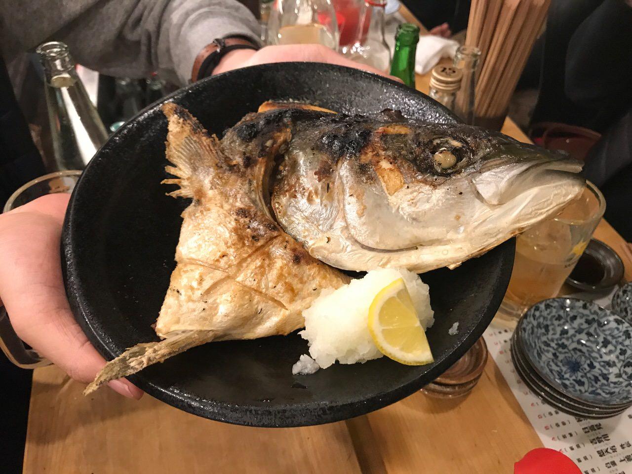 Shibuya maruko 94335