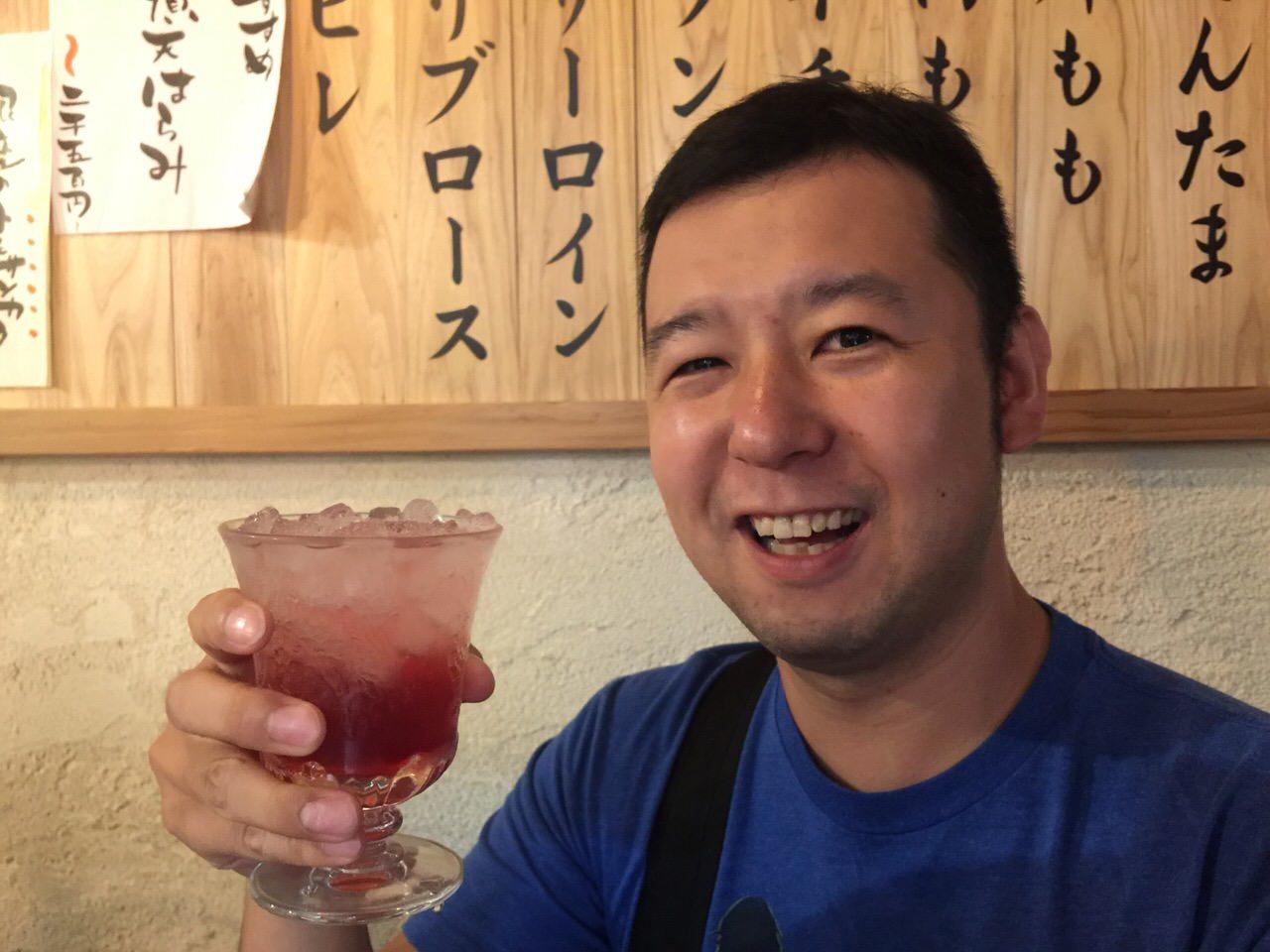 Shishiya naha 7757