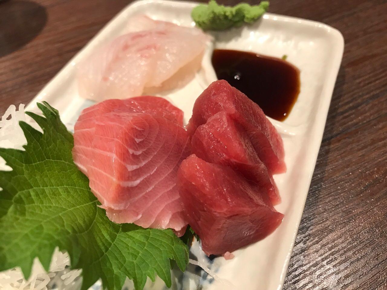 Shitajiya 0763
