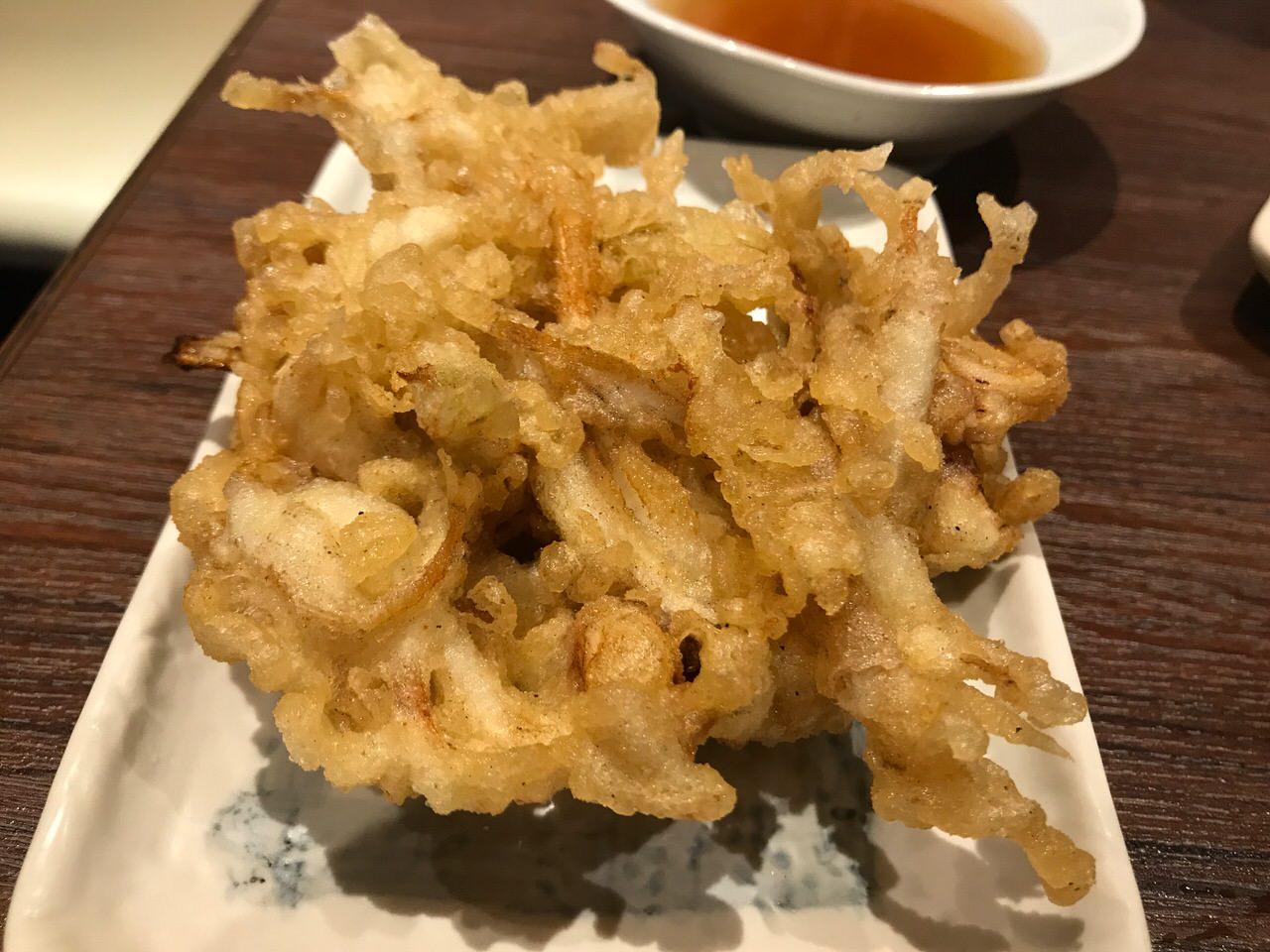 Shitajiya 0768